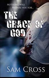The Grace of God 9724493