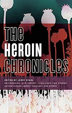 The Heroin Chronicles 9781617751066