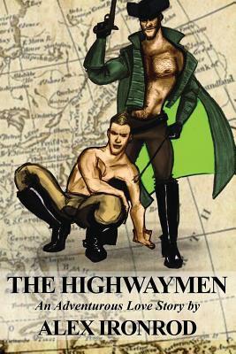 The Highwaymen 9781610981057
