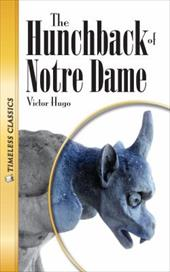 The Hunchback of Notre Dame 10020898