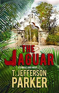 The Jaguar 9781611733181