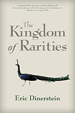 The Kingdom of Rarities 9781610911955