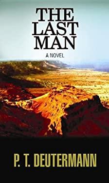 The Last Man 9781611735178