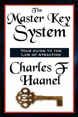 The Master Key System 9781617203831