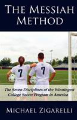 The Messiah Method