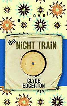 The Night Train 9781611731835