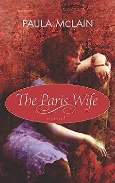 The Paris Wife 9781611730173