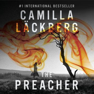 The Preacher 9781615735488