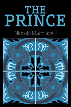 The Prince 9781613820452