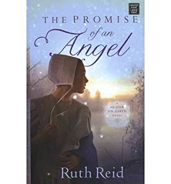 The Promise of an Angel 9781611731897