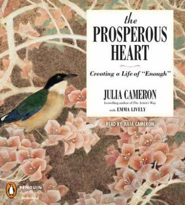 The Prosperous Heart 9781611760262