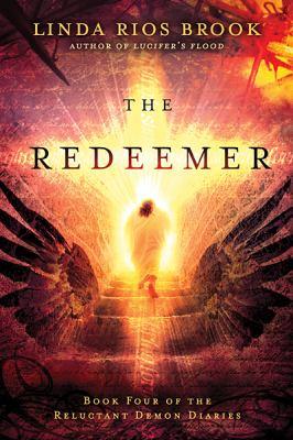 The Redeemer 9781616382063