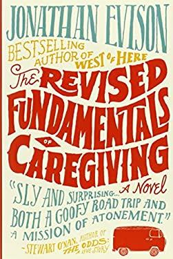 The Revised Fundamentals of Caregiving 9781616200398