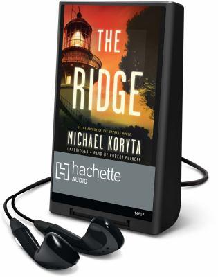 The Ridge 9781611136357