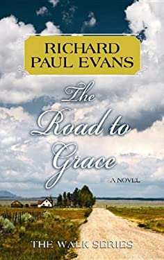 The Road to Grace 9781611733884