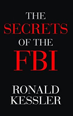 The Secrets of the FBI 9781611731842