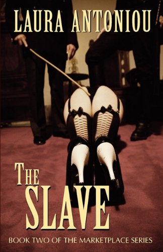 The Slave 9781613900048