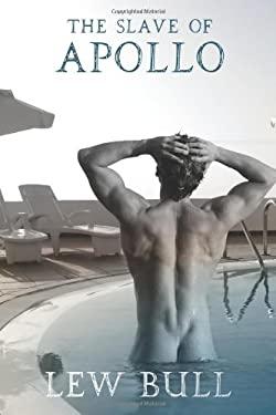 The Slave of Apollo 9781610982887