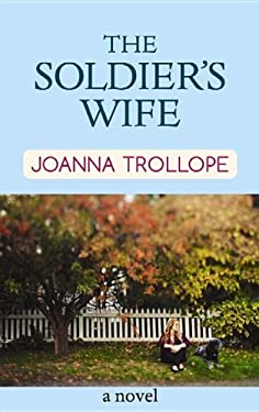 The Soldier's Wife 9781611734461