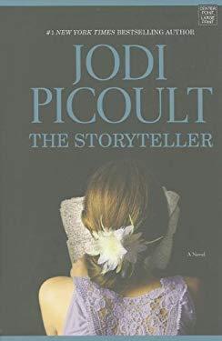 The Storyteller 9781611736878
