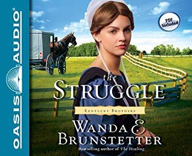 The Struggle 9781613752463