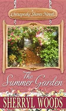 The Summer Garden 9781611732979