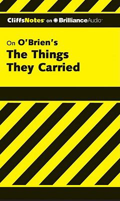 The Things They Carried 9781611068290