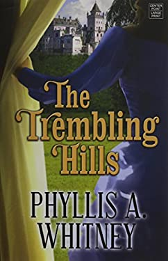 The Trembling Hills 9781611732955