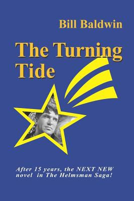 The Turning Tide 9781614348788