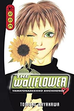 The Wallflower 22 9781612623344