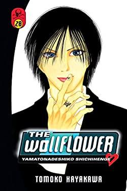 The Wallflower 28