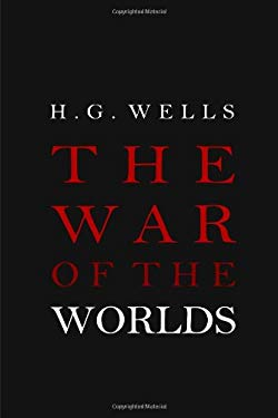 The War of the Worlds 9781612931005