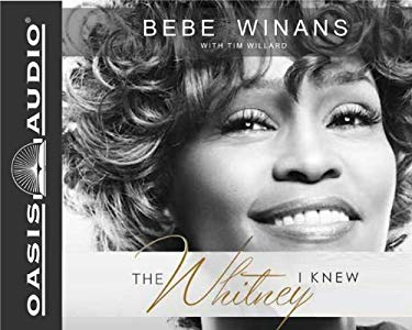 The Whitney I Knew 9781613752722