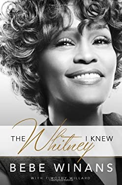 The Whitney I Knew 9781617950841