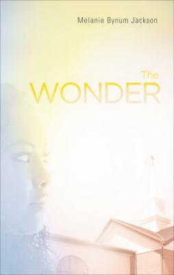 The Wonder 9781617399398
