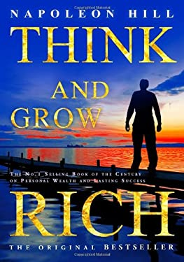 Think and Grow Rich 9781612930299