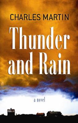 Thunder and Rain 9781611734225