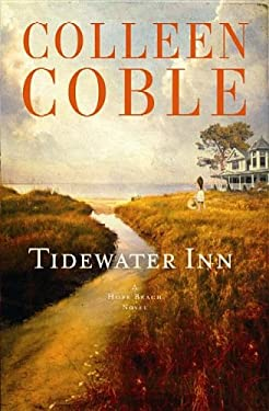 Tidewater Inn: A Hope Beach Novel 9781611734973