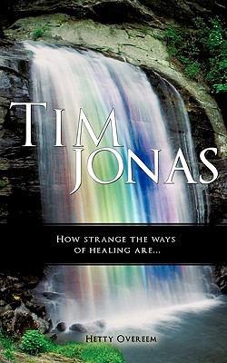 Tim Jonas 9781615799572