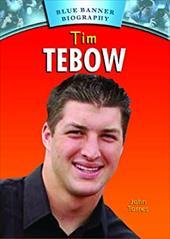 Tim Tebow 17825955