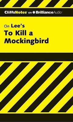 To Kill a Mockingbird 9781611068108