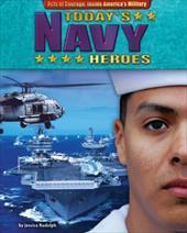 Today's Navy Heroes 16171894