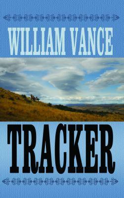 Tracker 9781611732474