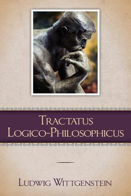 Tractatus Logico-Philosophicus 9781619491243