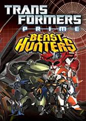 Transformers Prime 20712466