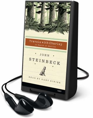 john steinbeck travels charley essay about books essay john steinbeck travels charley essay