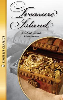 Treasure Island 9781616510985