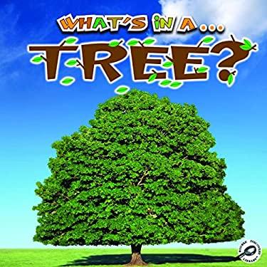 Tree 9781615902774