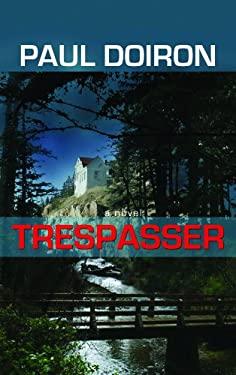 Trespasser 9781611731002