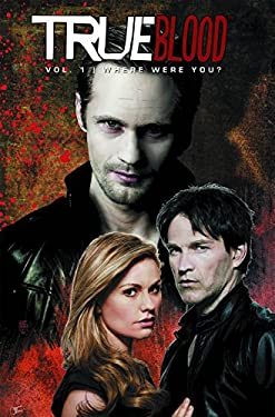 True Blood Volume 1 9781613774243